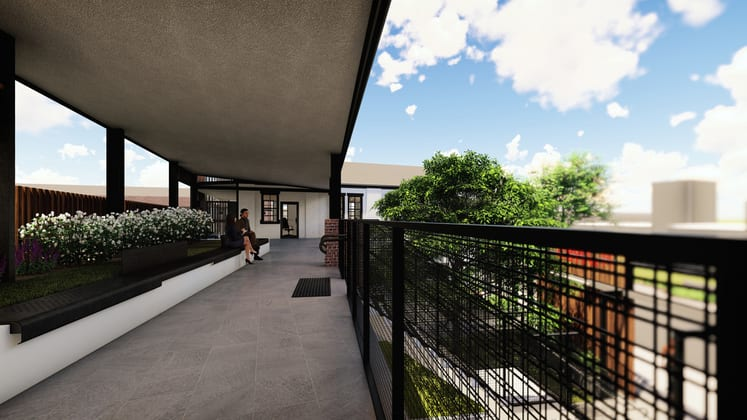 58 Russell Street Toowoomba QLD 4350 - Image 3