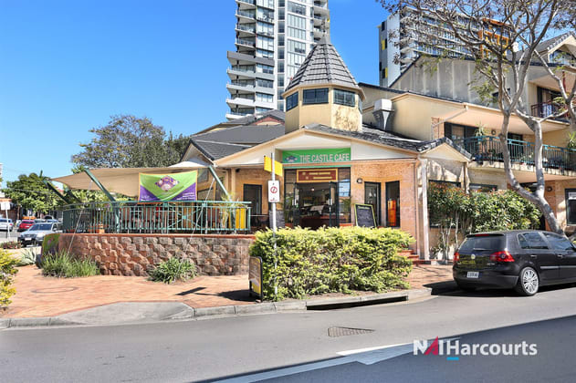 1/50 Anderson Street Fortitude Valley QLD 4006 - Image 1