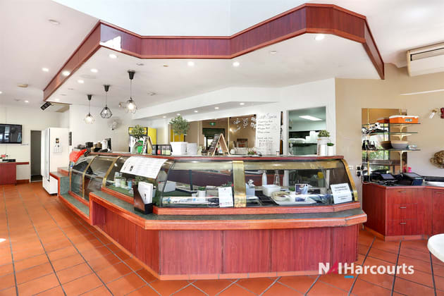 1/50 Anderson Street Fortitude Valley QLD 4006 - Image 3