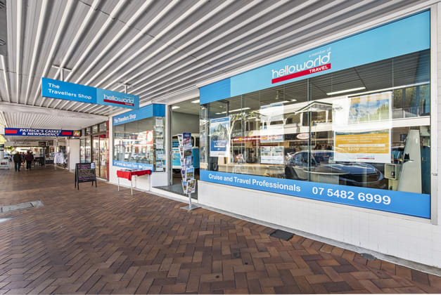 65 Mary Street Gympie QLD 4570 - Image 1