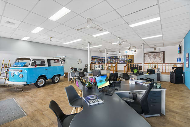 65 Mary Street Gympie QLD 4570 - Image 2