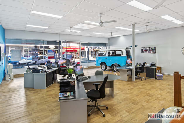 65 Mary Street Gympie QLD 4570 - Image 3