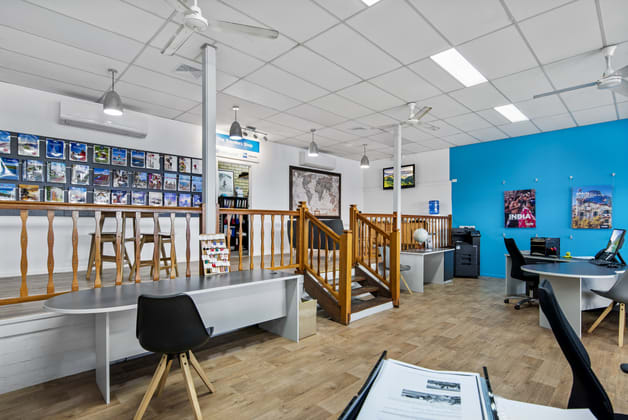 65 Mary Street Gympie QLD 4570 - Image 4