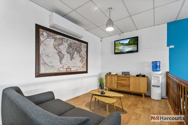 65 Mary Street Gympie QLD 4570 - Image 5