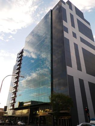 Level 6, 70 Franklin Street Adelaide SA 5000 - Image 1