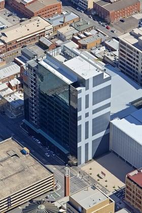 Level 6, 70 Franklin Street Adelaide SA 5000 - Image 2