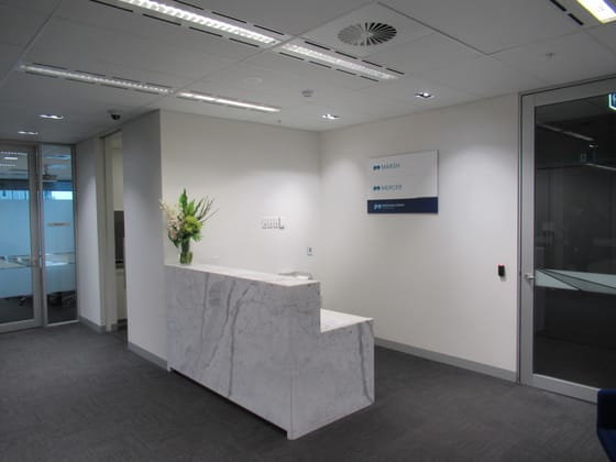 Level 6, 70 Franklin Street Adelaide SA 5000 - Image 3