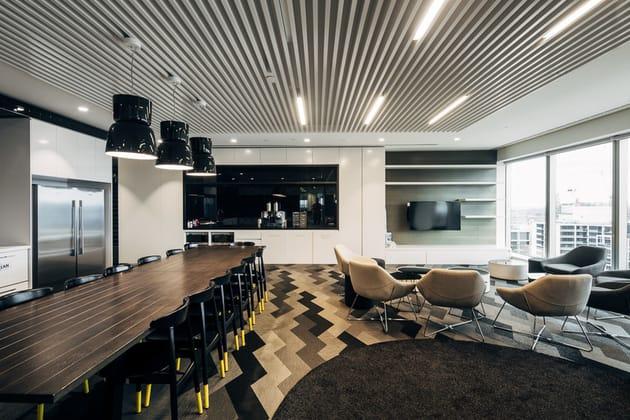 Level 43/600 Bourke Street Melbourne VIC 3000 - Image 3