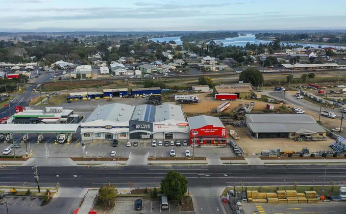 5 Iolanthe  Street South Grafton NSW 2460 - Image 4