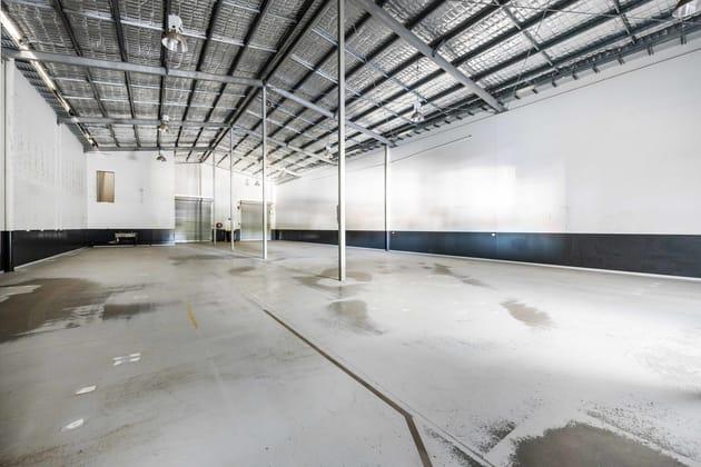 5 Iolanthe  Street South Grafton NSW 2460 - Image 5