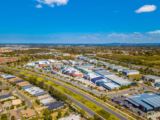 4-8 Burke Crescent North Lakes QLD 4509 - Image 2
