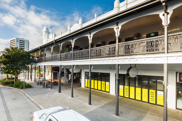 Cairns City QLD 4870 - Image 2