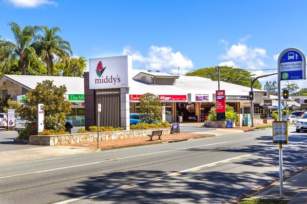 Shop 16/29 Main St Buderim QLD 4556 - Image 1