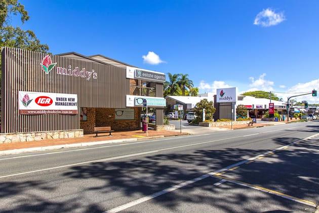 Shop 16/29 Main St Buderim QLD 4556 - Image 2
