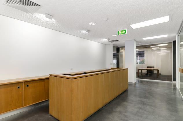 21 Stokes Street Townsville City QLD 4810 - Image 4