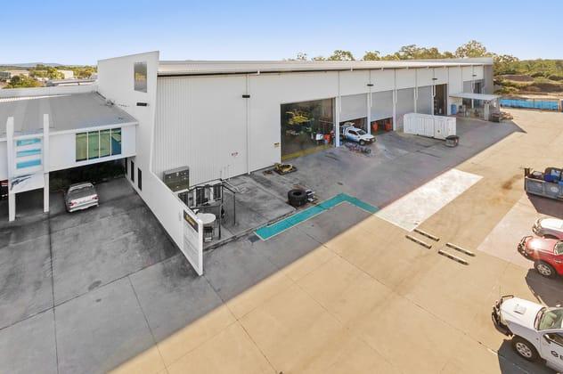 108-110 Enterprise Street Bohle QLD 4818 - Image 1