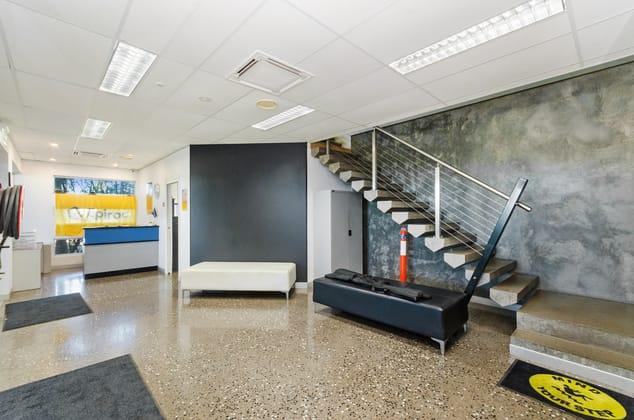 108-110 Enterprise Street Bohle QLD 4818 - Image 2