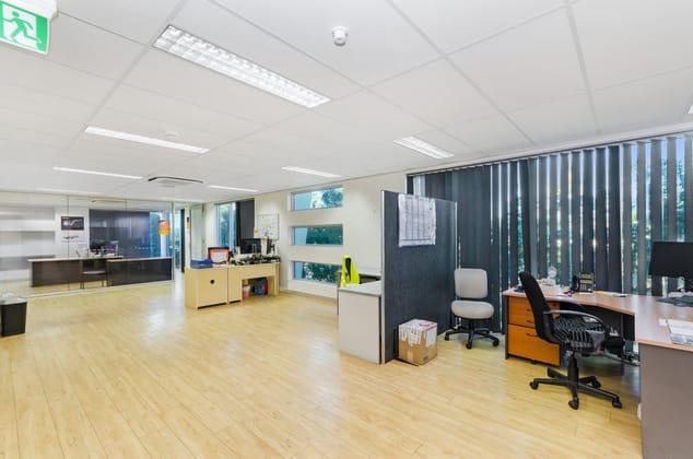 108-110 Enterprise Street Bohle QLD 4818 - Image 4
