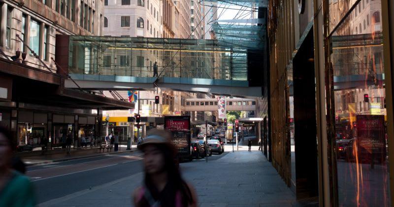 75 Castlereagh Street Sydney NSW 2000 - Image 5