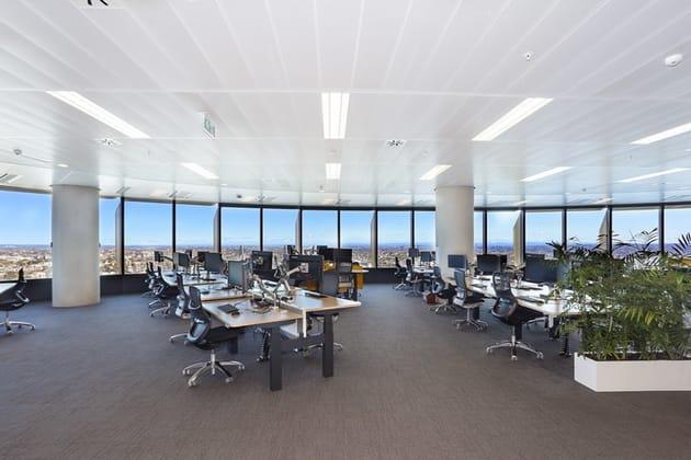 Tower 3, 300 Barangaroo Avenue Barangaroo NSW 2000 - Image 2