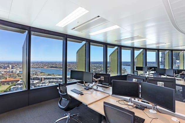 Tower 3, 300 Barangaroo Avenue Barangaroo NSW 2000 - Image 3