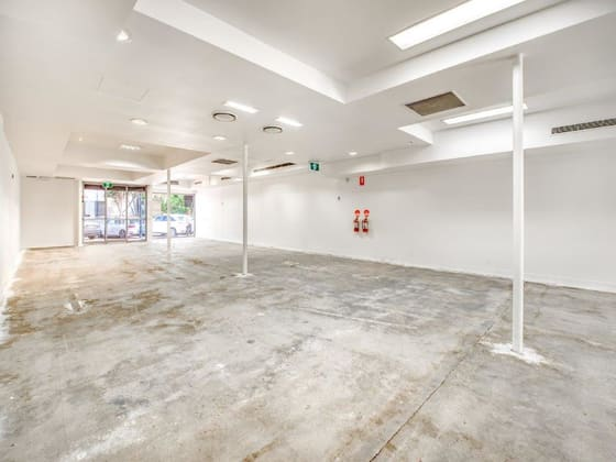 42 Bloomfield Street Cleveland QLD 4163 - Image 5