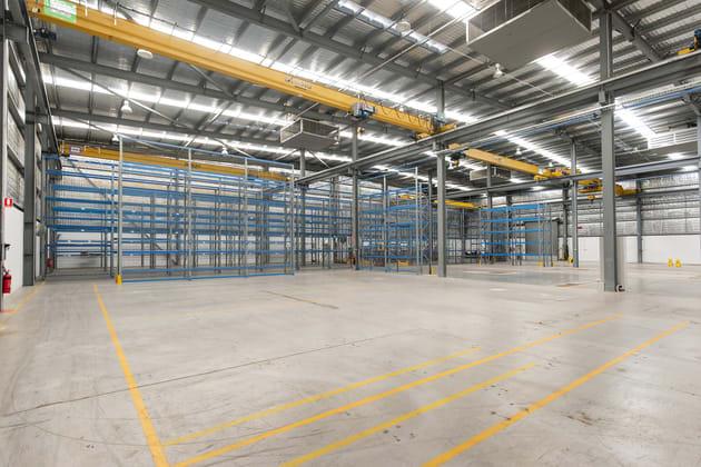 2 Metal Circuit Malaga WA 6090 - Image 5