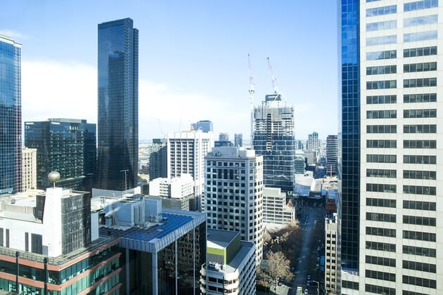 550 Bourke Street Melbourne VIC 3000 - Image 4