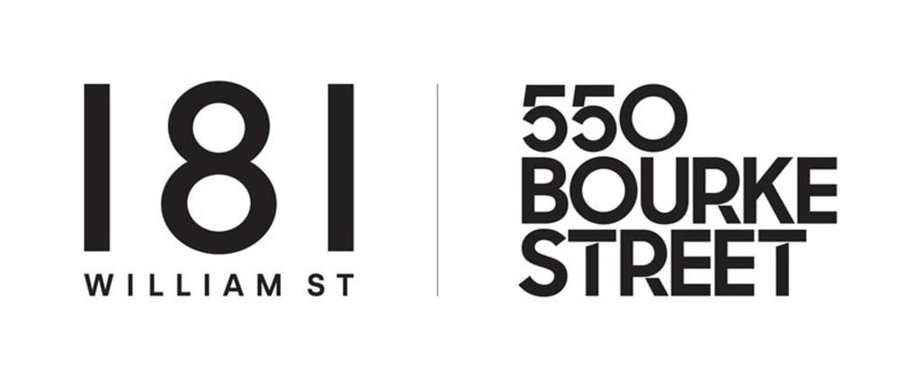 550 Bourke Street Melbourne VIC 3000 - Image 3
