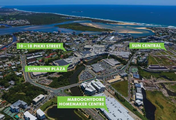 10-18 Pikki Street Maroochydore QLD 4558 - Image 2