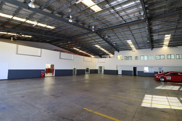 1/24 Palings Court Nerang QLD 4211 - Image 5