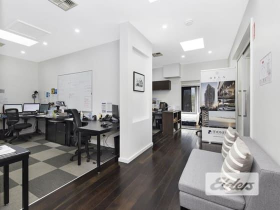 82 Latrobe Terrace Paddington QLD 4064 - Image 2