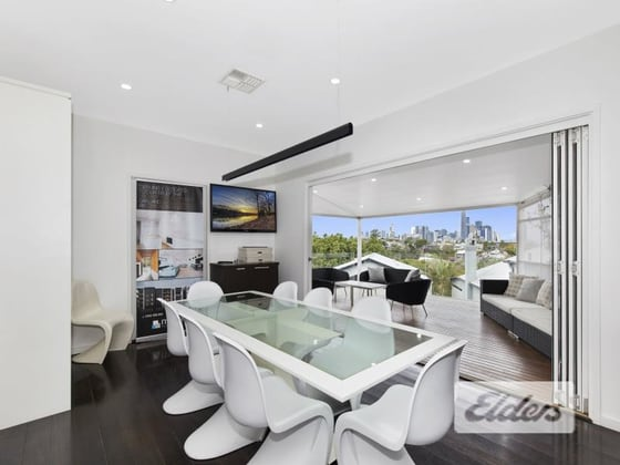 82 Latrobe Terrace Paddington QLD 4064 - Image 3