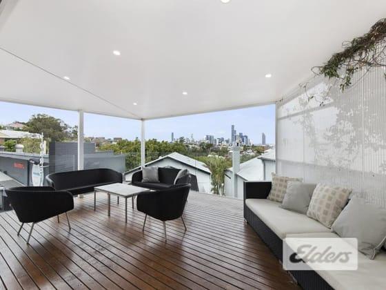 82 Latrobe Terrace Paddington QLD 4064 - Image 5