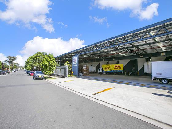 52 Lisbon Fairfield NSW 2165 - Image 1