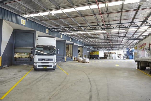 52 Lisbon Fairfield NSW 2165 - Image 4
