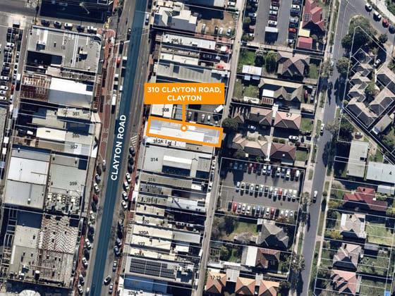 310 Clayton Road Clayton VIC 3168 - Image 5