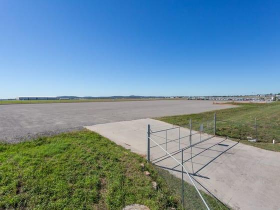 Land - Archerfield Airport Archerfield QLD 4108 - Image 5