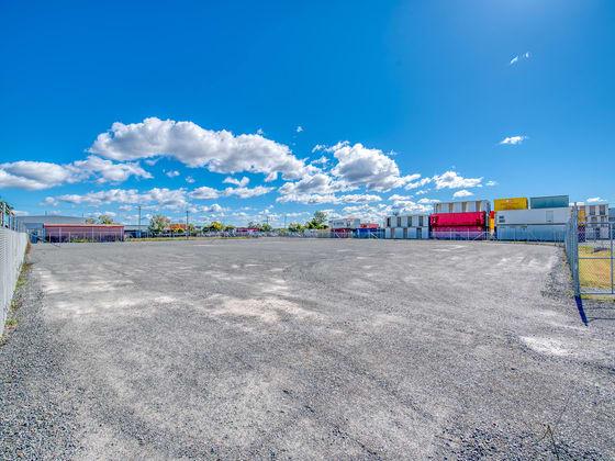 Land - Archerfield Airport Archerfield QLD 4108 - Image 2