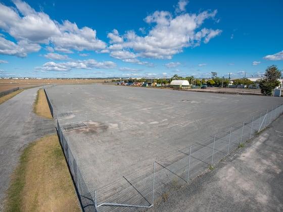 Land - Archerfield Airport Archerfield QLD 4108 - Image 3