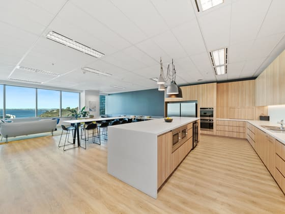 240 St Georges Terrace Perth WA 6000 - Image 4