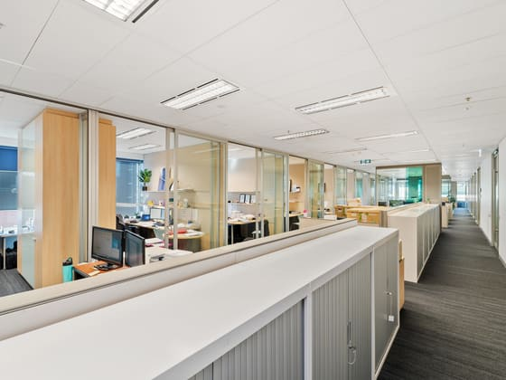 240 St Georges Terrace Perth WA 6000 - Image 5