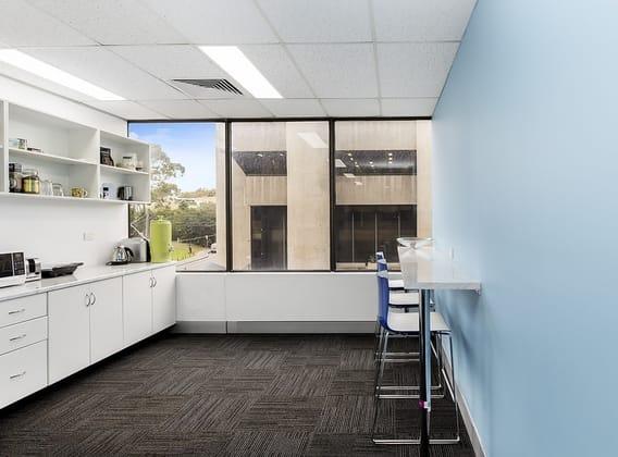 38 Oxley Street St Leonards NSW 2065 - Image 3