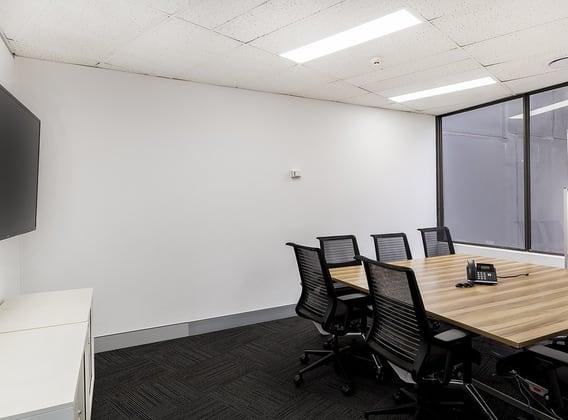 38 Oxley Street St Leonards NSW 2065 - Image 4