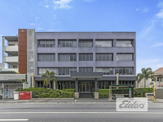 518 Brunswick Street Fortitude Valley QLD 4006 - Image 1