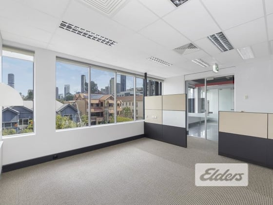 518 Brunswick Street Fortitude Valley QLD 4006 - Image 4