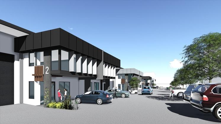 35 Learoyd Road Acacia Ridge QLD 4110 - Image 2