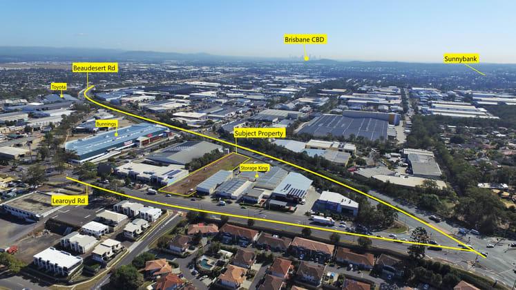 35 Learoyd Road Acacia Ridge QLD 4110 - Image 4
