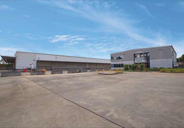 110a Christina Road Villawood NSW 2163 - Image 1