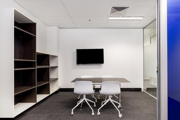 Suite 104/105 Pitt Street Sydney NSW 2000 - Image 5